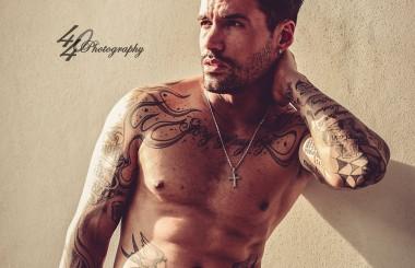 440 Photography