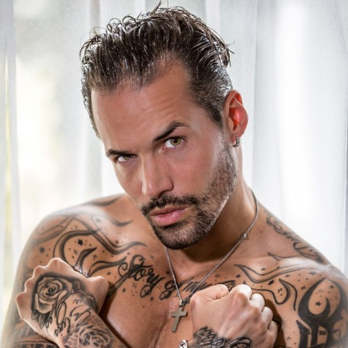 Daniele Tomasulo